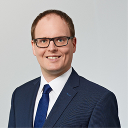 Dr. Stefan Schwaneck