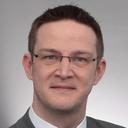 Matthias Merkel - Frankfurt