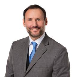 Paul Beerli - Grass & Partner AG, Zürich,Bern,Basel,Zug,Luzern, St. Gallen - St. Gallen