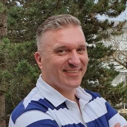Stefan Görgner