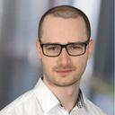 Daniel Baumann - Augsburg