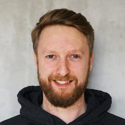 Max Tönnemann - URBANMAKER UG (haftungsbeschränkt) - Münster
