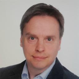 Hajo Hundertmark - Rechtsanwaltskanzlei Hundertmark - Elmshorn