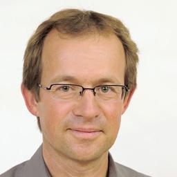 Niko Reid - REID ARCHITEKTUR - Stuttgart