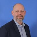Daniel Kramer - Düren