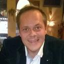 Robert Fink - Bad Hofgastein