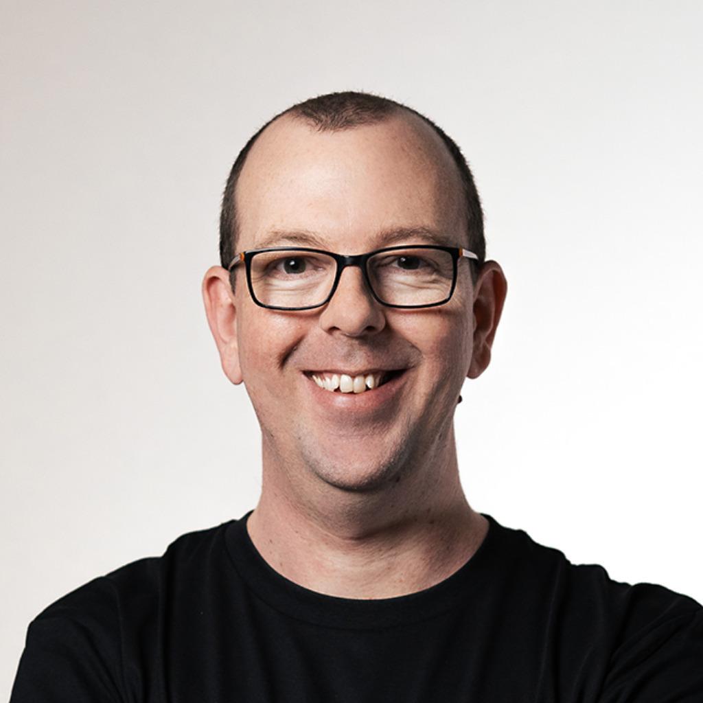 Marco Scheel Nordwolle