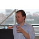 Peter Voldby Petersen - Århus N.