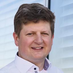 Dr. Andreas Graf's profile picture