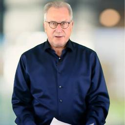 Walter Schmitz - Walter Schmitz - Bad Neuenahr-Ahrweiler