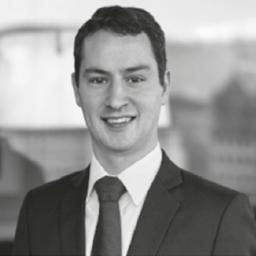 Peter von Burg - Blum&Grob Rechtsanwälte AG - Zürich