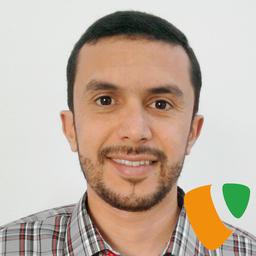 Mohamed MASMOUDI - Freelance Typo3