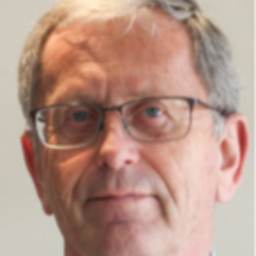 Dr. Bjorn Tuft