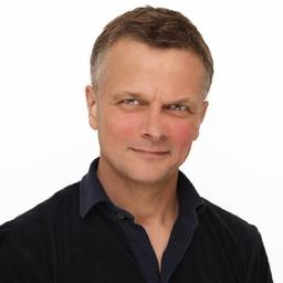 Dipl.-Ing. Claus Hasenkamp - Hasenkamp Technologiemarketing - Köln