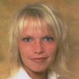 "Heike Brummack - Gubener Sozialwerke gGmbH, Altenpflegenheim ""Rosa Thälmann"" - Neuzelle"