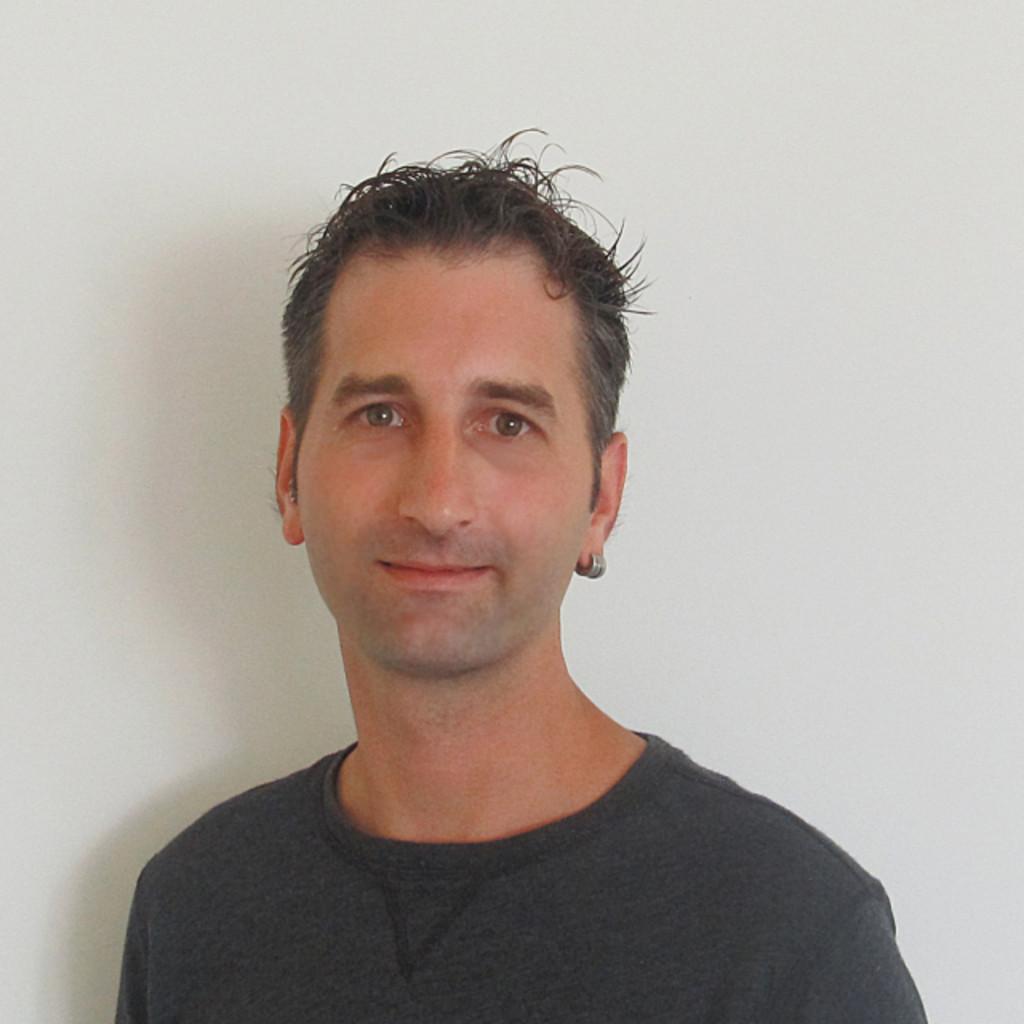 Ralph Häring - Media Designer - Credit Suisse | XING
