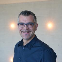 Alexander Bojovic's profile picture
