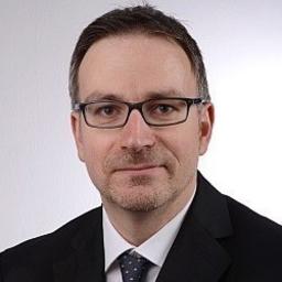 René Berndt's profile picture