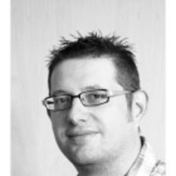 Michael Ranner's profile picture