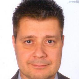 Olaf Jursch's profile picture