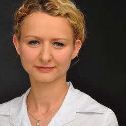 Monika Jurek - MOPI - Wiesbaden