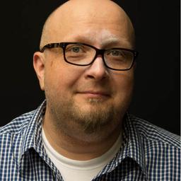 Michael Schommer - ms:consult - Stuttgart, Salzburg, Luxembourg