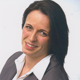 Mandy Maiwald - SLG Prüf- und Zertifizierungs GmbH - Hartmannsdorf