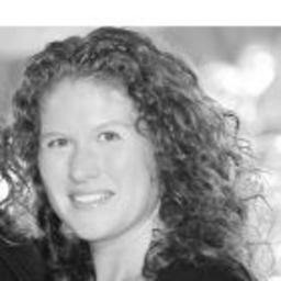 Birgit Materne - Heilpraktikerin für Psychotherapie HPG - Mindelheim