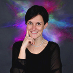 Melanie Greven's profile picture