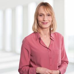 Sabine Friebe - Humboldt-Universität zu Berlin - Berlin