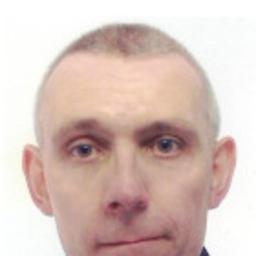 Colin McDonald - Bug Advocates Limited - Edinburgh
