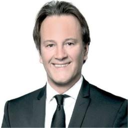Roland Ballacchino's profile picture