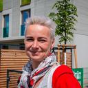 Stefanie Fuchs - Berlin
