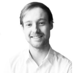 Tim Gründer's profile picture