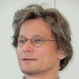 Jörg Sennewald - SenergieConsult - Frankfurt