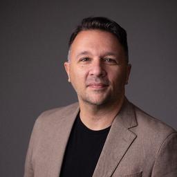 Alexander Siegl - CONSIGNAS GmbH - Niedertaufkirchen