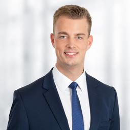 Michael Töhne's profile picture
