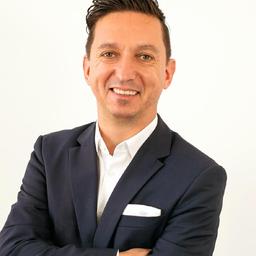 Markus Grasser - Genossenschaftsverband Bayern e.V. - Würzburg