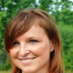Doreen Haupt-Meinke