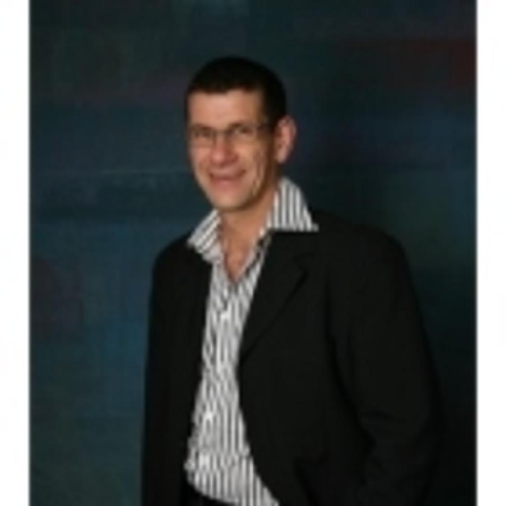 Markus hirtner dipl finanzberater iaf vorsorge for Iaf finanzberater