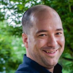 Dr. Joachim (kurz: Jochen) Lammert - FanQ/rateyourclub - Gesellschaft für fanbezogene Meinungsforschung im Sport mbH - Köln