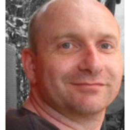 Oliver Wagner oliver wagner fachinformatiker für systemintegration safir