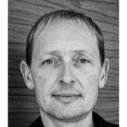 Konrad Gressenbauer - REDBOXX  Planung & Baumanagement - Lichtenberg/ Linz