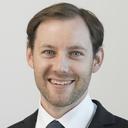 Michael Raupach - Frankfurt Am Main