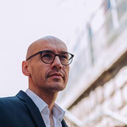 Ing. Bartosz Stankiewicz