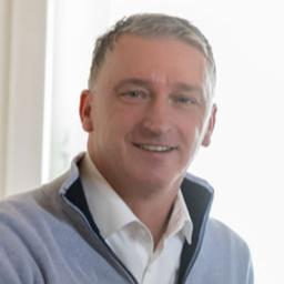 Bernd Buehler - bsmedia - Agentur für neue Medien & Internet Service Provider (ISP) - Sonthofen