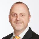 Steffen Fischer - Bonn
