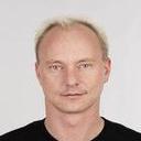 Norman Friedrich - Neckarbischofsheim