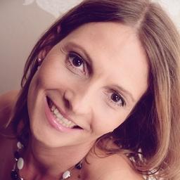 Yvonne Lynch-Zekar - SOS Mobiler Büroservice - Gars am Kamp