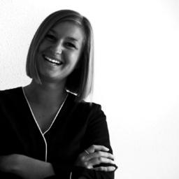 Bianca Geiselhart's profile picture